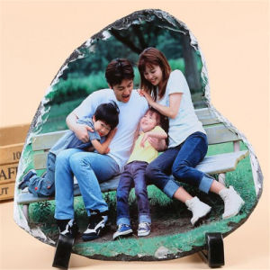 Sublimation Heat Press Rock Painting Sbh60