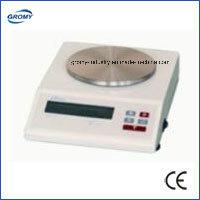 Precision Weigh Balance Electronic Balance 0.01g pictures & photos