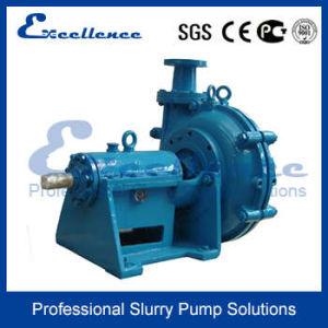 Wear Resistant Slurry Pump (50EZ-A46)