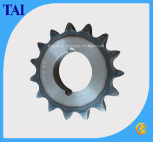 Standard Taper Bore Sprocket (B Type) pictures & photos