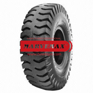 Superhawk, E3/E4, Bias Giant OTR Tyre 40.00-57 pictures & photos