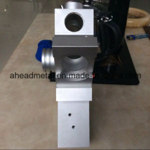 CNC Machining Parts for Madical Equipment pictures & photos