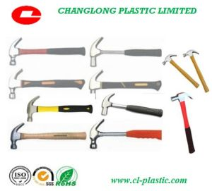 High Quality Claw Hammer