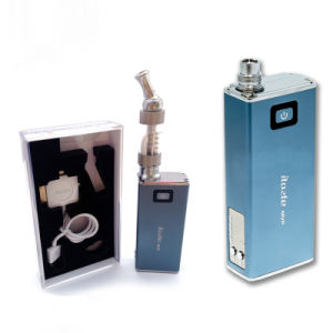 Innokin Itaste MVP V2.0 Kit with Iclear 30 Atomizer