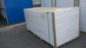 4X8 Water&Fire Proof PVC Foam Sheet, PVC Foam Board pictures & photos