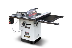 Woodworking Machine HW110LC-30 Table Saw pictures & photos
