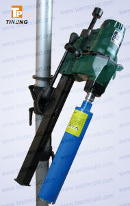 Core Drilling Machine pictures & photos