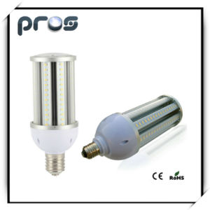 IP64 5730 E40 LED Corn Lamp, LED Corn Bulb Light 30W, 60W pictures & photos