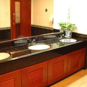 Vanity-Granite Vanity Top (VSVT025)