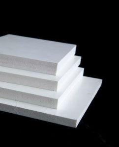 PVC Forex Foam Board/Waterproof PVC Board/PVC Sheet pictures & photos