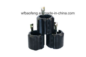 Well Pump Screw Pump Wire Rope Centralizer pictures & photos