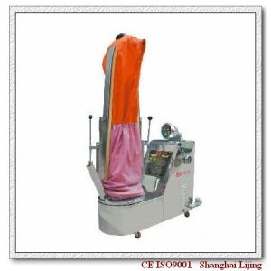 Laundry Form Finisher Press Machine pictures & photos