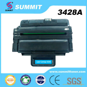 Compatible Toner Cartridge for Xerox 3428A (109R01245)