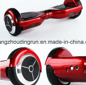 Electrical Scooter, Electric Scooter Motor, Electric Balance Scooter pictures & photos