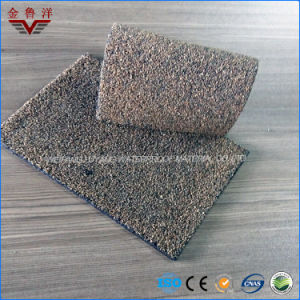 Waterproofing Supply Sbs/APP Bituminous Waterproofing Membrane with Colorful Sands Surface