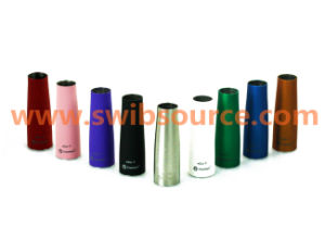 E-Cigarette Joyetech EGO-T Reg Single Atomizer