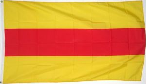 Festival Flag/Advertisement Flag/Decoration Flag/Sports Flag (0705) pictures & photos