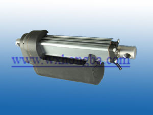 24VDC Linear Actuator for Heavy Vehicle pictures & photos
