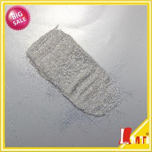 Wholesale Ceramic Silver Pearl Pigment for Ceramic pictures & photos