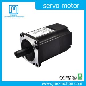 36V 200W AC Servo Motor and Drive pictures & photos