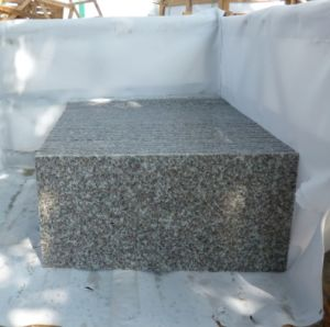 G636 Pink Granite Tile for Garden Yard, Slab&Counter Top pictures & photos