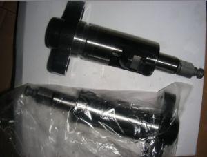 Diesel Engine Parts Element Plunger 2 418 425 981, 2 418 425 987 pictures & photos