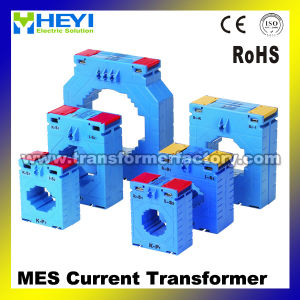 Mes Current Transformer for Energy Meter/Elctricity Meter/Relay pictures & photos