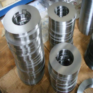 Rotary Slitting Knife for Edge Trimmer pictures & photos