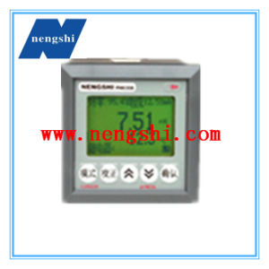 High Quality Industrial Online pH Meter (pH3300) pictures & photos
