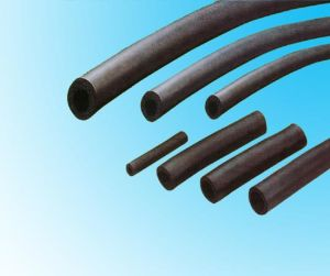 Foam Rubber Insulation Hose for Air Conditioner pictures & photos