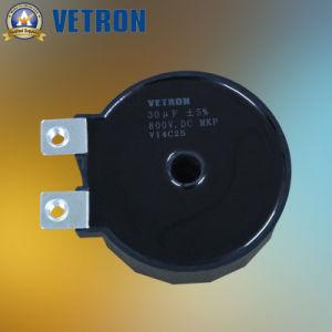 Vetron Brand Capacitor