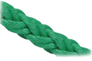 """2-9/16"""" M-B08 for Mooring/Tie-up/Floating Trailer Tow/Traction/Fishing Lines&Ropes"""