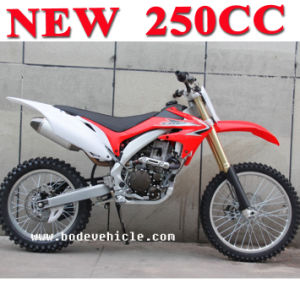New 250cc Motorbike/Motor Bike/Motorcycle Bike/Motor Dirt Bike (mc-683) pictures & photos