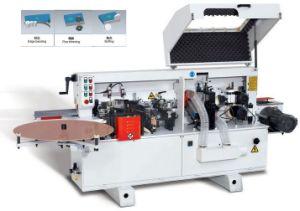 Semi-Auto Edge Banding Machine (MDZ515XA)