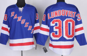 2014 High Quality Hot Sale Ice Hockey Jersey pictures & photos