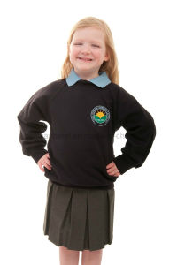 New Primary School Uniform\School Cardigan in 2014 (SCU08) pictures & photos