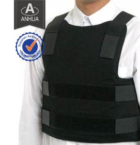 Excellent Quality VIP Concealable Bulletproof Vest pictures & photos
