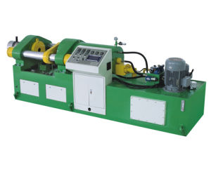 2014 New Product for Solder Press Machine