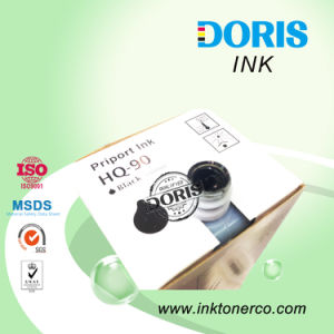 Priport Printing Ink Hq90 Hq-90 for Ricoh & Gestetner Duplicator Hq9000 Hq7000 High Density pictures & photos