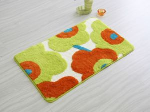 Room Floor Mat (DA5760A-1)