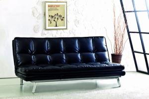 Function Sofa, Sofabed, PU Sofa (B18)