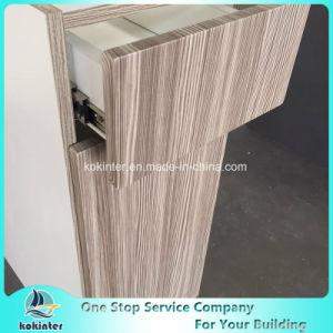 European Style Kitchen Cabinet Kitchen Furniture Bathroom Furniture Wall Cabinet/Base Cabinet pictures & photos