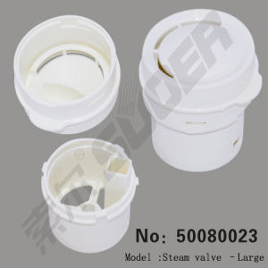 Rice Cooker Steam Valve (50080023) pictures & photos