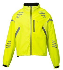 Polyester Bicycle Outdoor Jacket Export to Europe pictures & photos