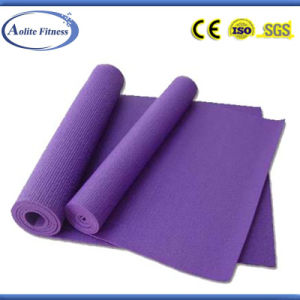 Yoga Mat (ALT-8806) pictures & photos