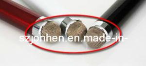 Touch Pen (QH-1 )