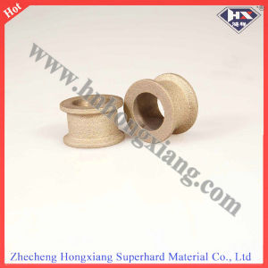 Small Diamond Grinding Wheel for Glass Straight Edge pictures & photos