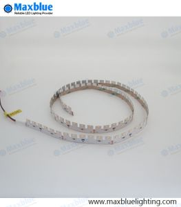 2835 84LEDs/M Angle Adjustable LED Strip Light pictures & photos