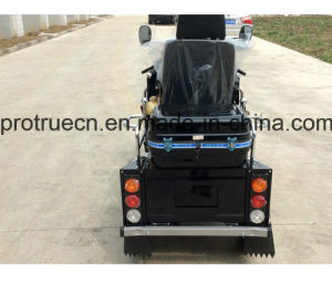 Disabled Rickshaw with Disc Brake for Adults pictures & photos