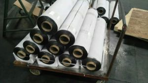 Carbon Content 99.5% Electrically Conductive Graphite Carbon Paper pictures & photos
